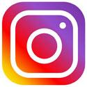 instagram moncada