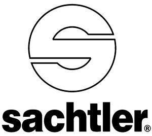 Logo Sachtler