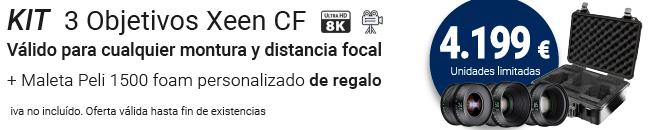 XeenCF-FICHAPRODUCTO-Moncada3.jpg