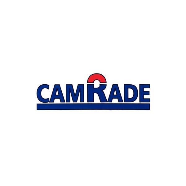 CamRade