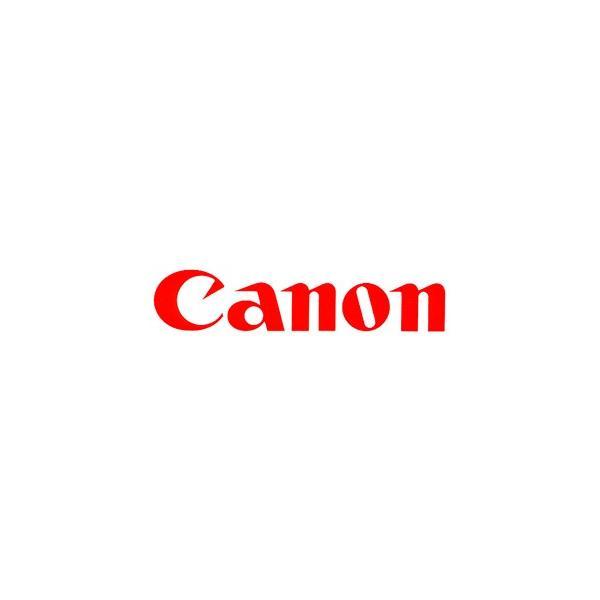 Canon Profesional