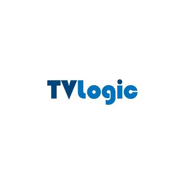 TV-Logic
