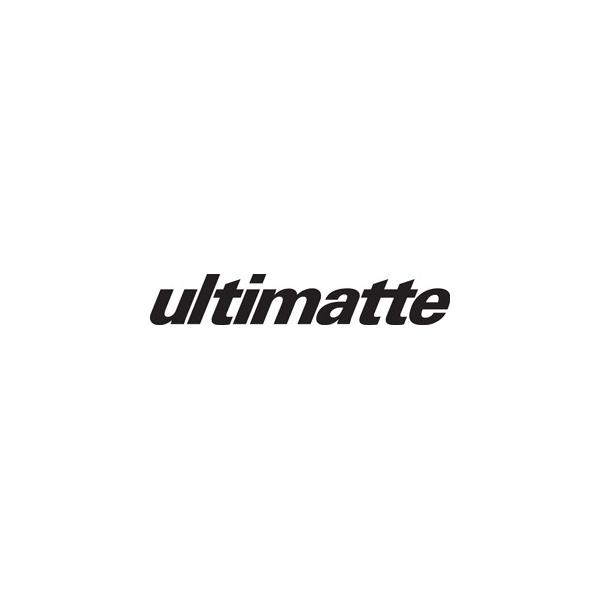 ultimatte