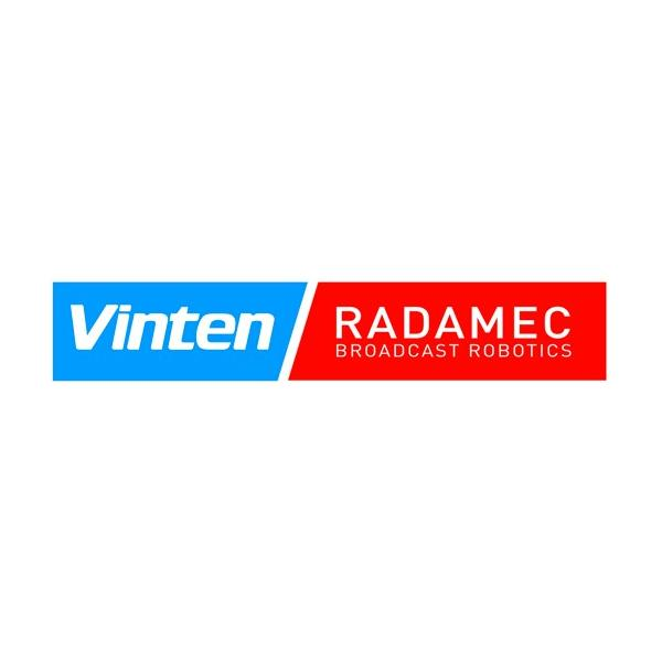 Vinten-Radamec