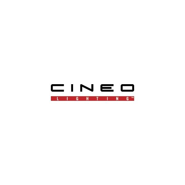 CINEO