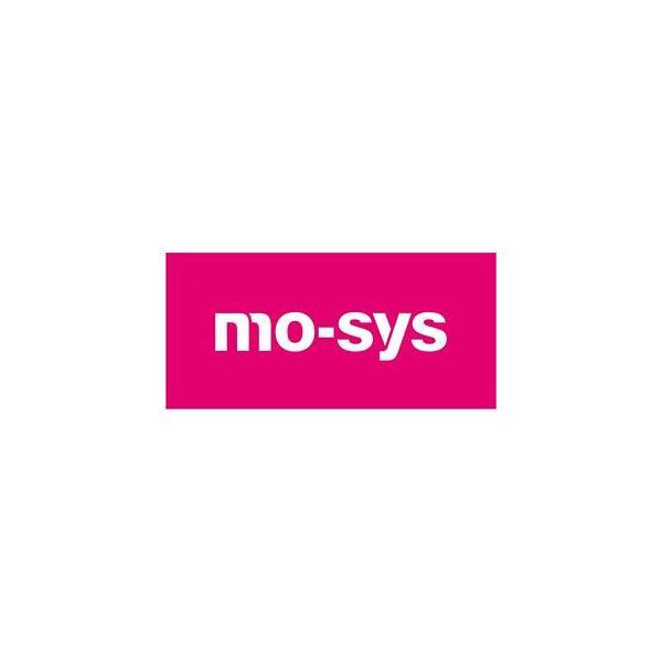 MO-SYS