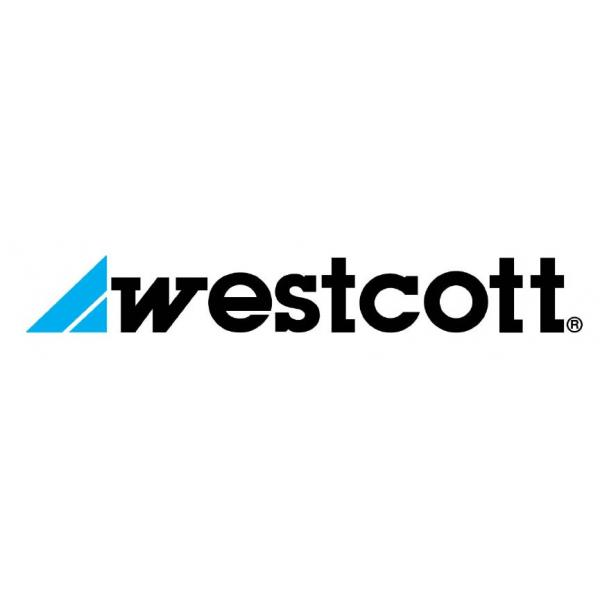 Westcott Lighting