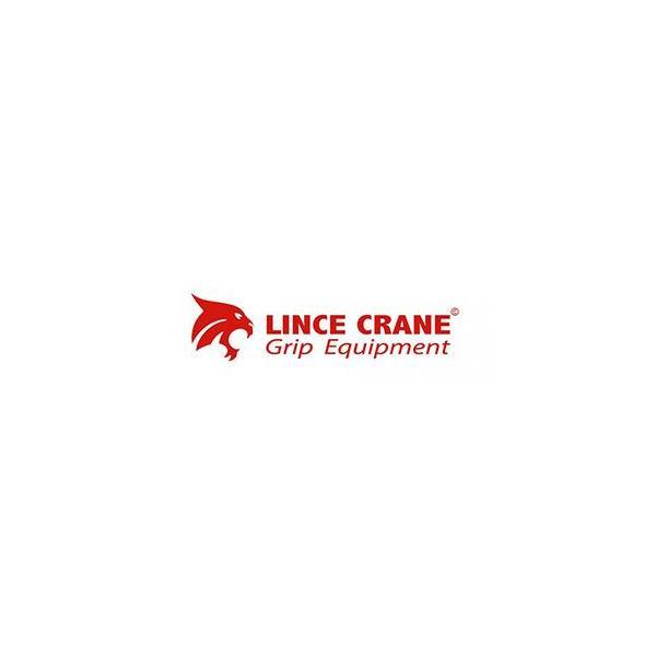 Lince Crane