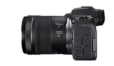 Canon R6