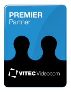 Logo Vitec